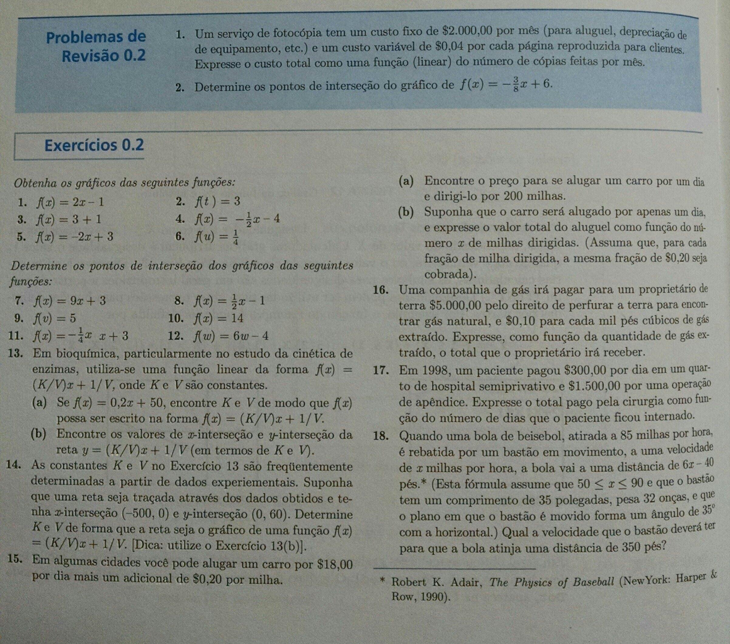 Lista 0.2. p1/2